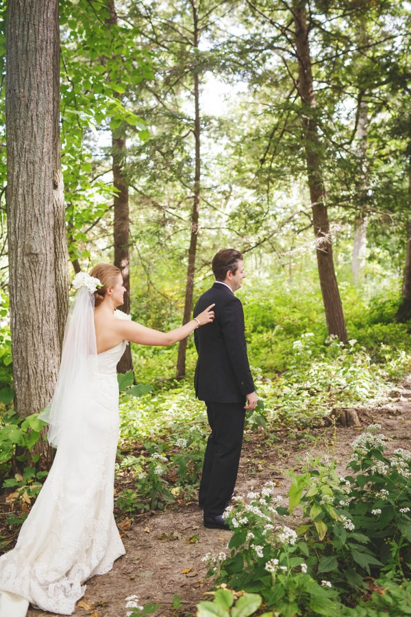 Classic-Illinois-Wedding-Rachael-Schirano-6