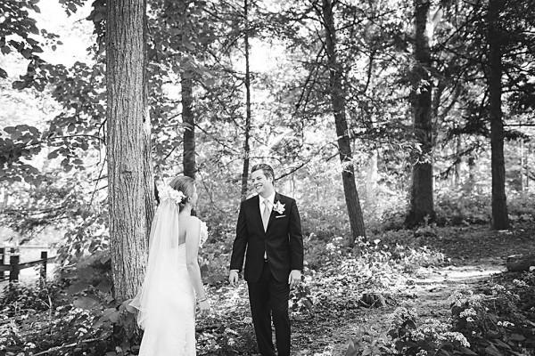 Classic-Illinois-Wedding-Rachael-Schirano-7