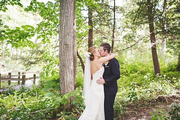 Classic-Illinois-Wedding-Rachael-Schirano-8