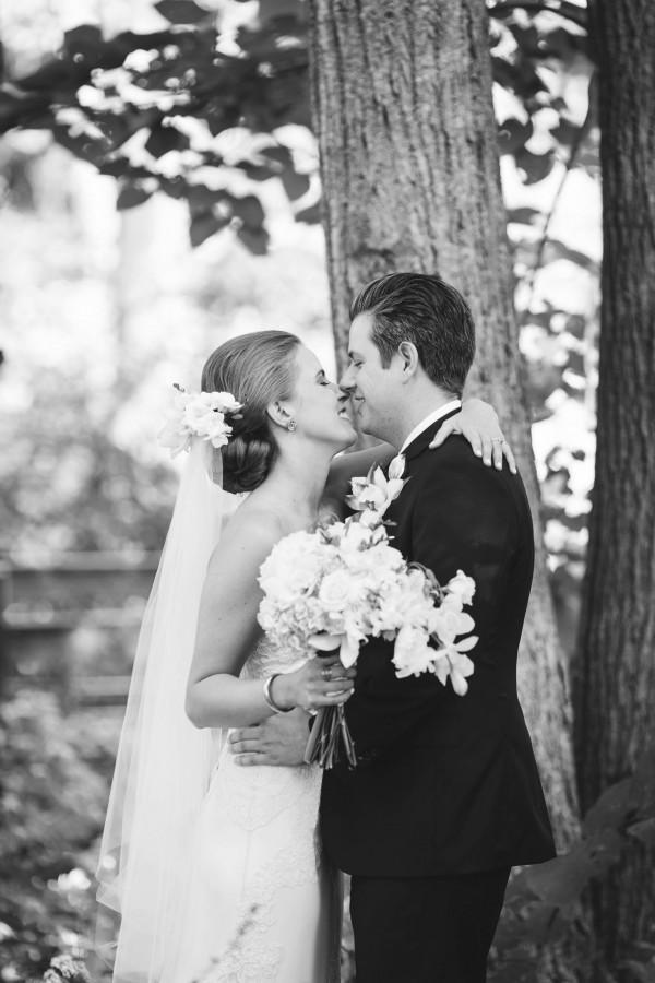 Classic-Illinois-Wedding-Rachael-Schirano-9