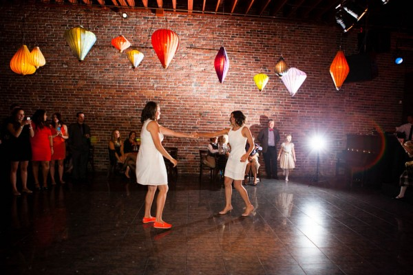 Colorful-Night-Wedding-M-Magee-Photography-24