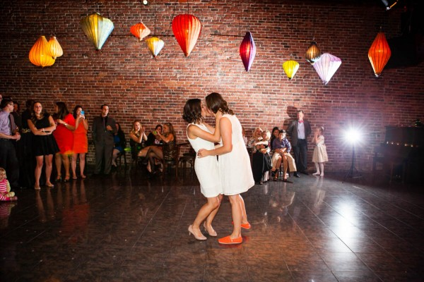 Colorful-Night-Wedding-M-Magee-Photography-25