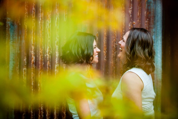 Colorful-Night-Wedding-M-Magee-Photography-4