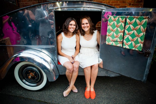 Colorful-Night-Wedding-M-Magee-Photography-6