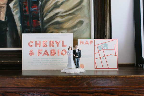 Colorful-Toronto-Wedding-Celine-Kim-1