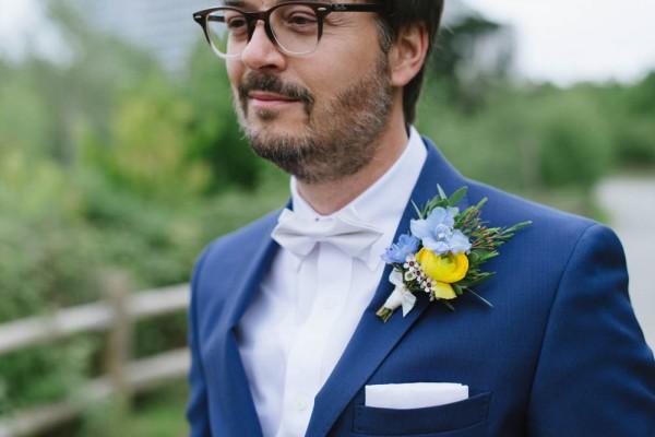 Colorful-Toronto-Wedding-Celine-Kim-11
