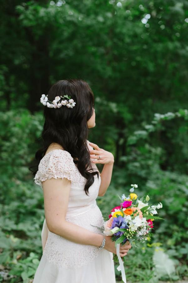 Colorful-Toronto-Wedding-Celine-Kim-12