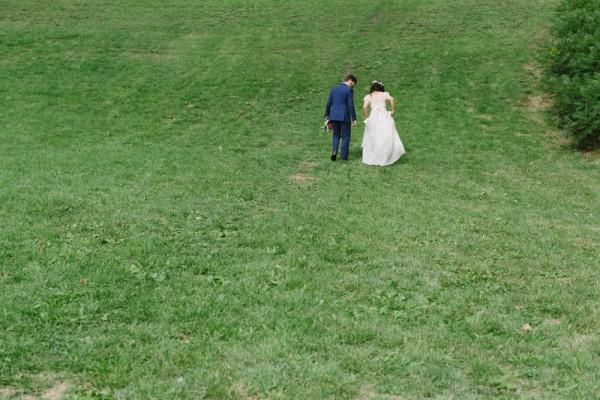 Colorful-Toronto-Wedding-Celine-Kim-16