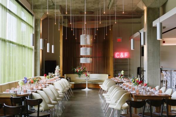 Colorful-Toronto-Wedding-Celine-Kim-18