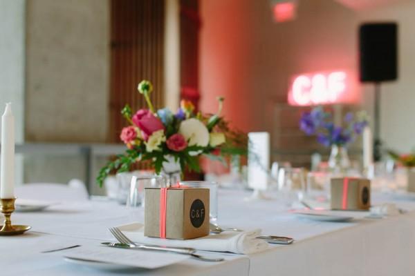 Colorful-Toronto-Wedding-Celine-Kim-21