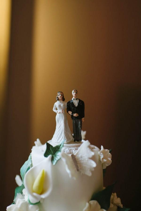 Colorful-Toronto-Wedding-Celine-Kim-24