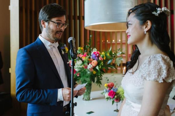 Colorful-Toronto-Wedding-Celine-Kim-29