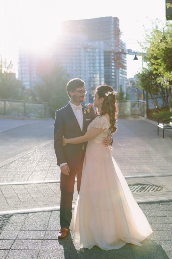 Colorful-Toronto-Wedding-Celine-Kim-31