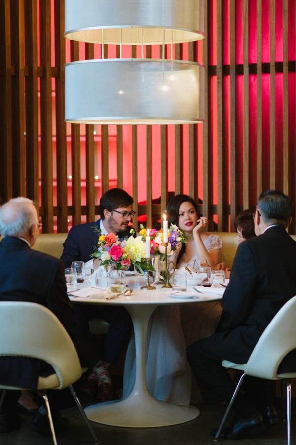 Colorful-Toronto-Wedding-Celine-Kim-33