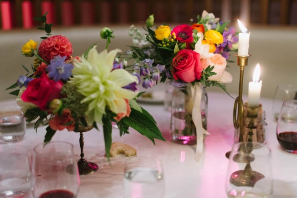Colorful-Toronto-Wedding-Celine-Kim-34