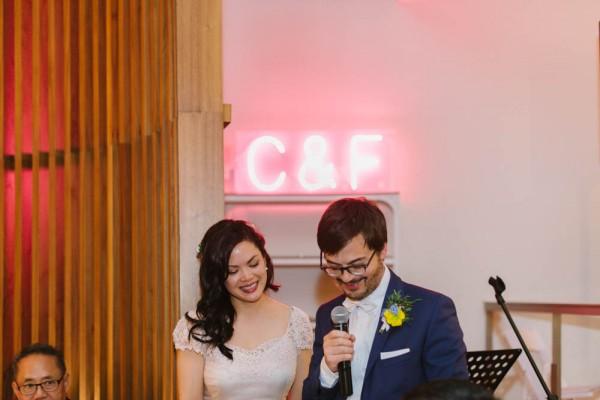 Colorful-Toronto-Wedding-Celine-Kim-35