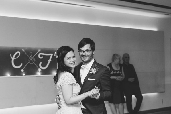 Colorful-Toronto-Wedding-Celine-Kim-36