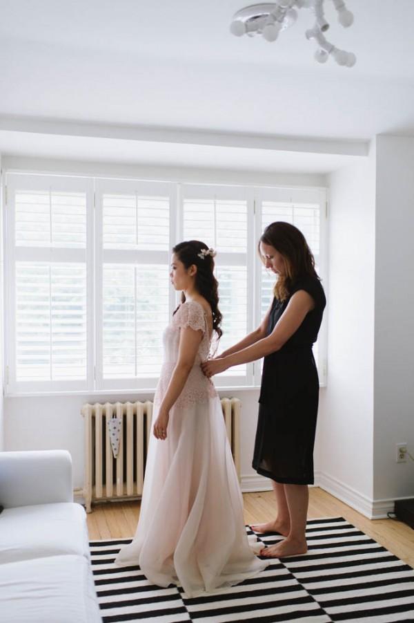 Colorful-Toronto-Wedding-Celine-Kim-7