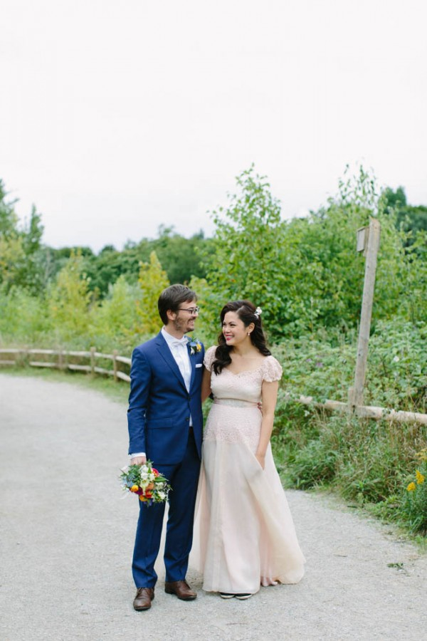 Colorful-Toronto-Wedding-Celine-Kim-9