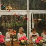 Ask the Expert – Wedding Reception Organization
