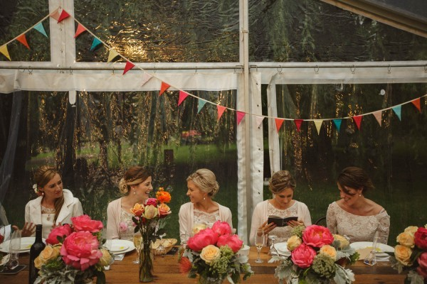 Colorful-Vintage-Australian-Wedding-37-600x400