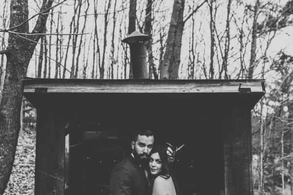 Dark-Winter-Styled-Shoot-Kymberlie-Dozois-30