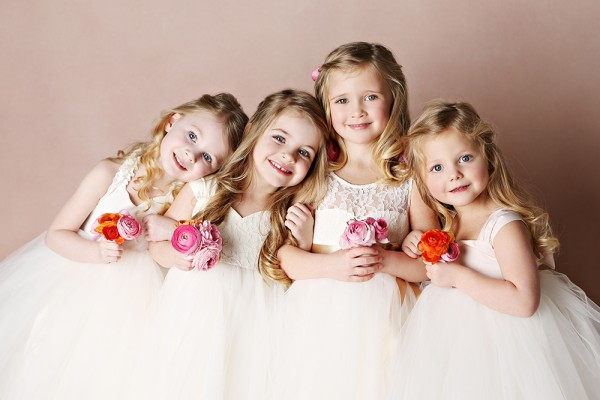 Flower girl dresses from fattie pie a discount junebug weddings dont forget to use the code junebug15 in order to receive a 15 off your fattie pie purchase before february 11th mightylinksfo