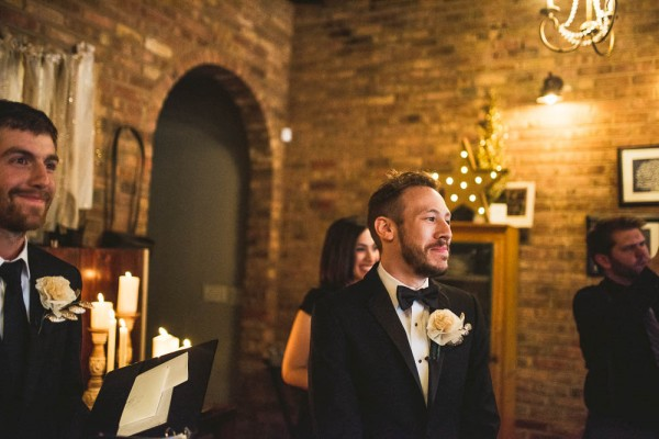 Fennel-Iris-Chicago-Wedding-Christopher-F-1