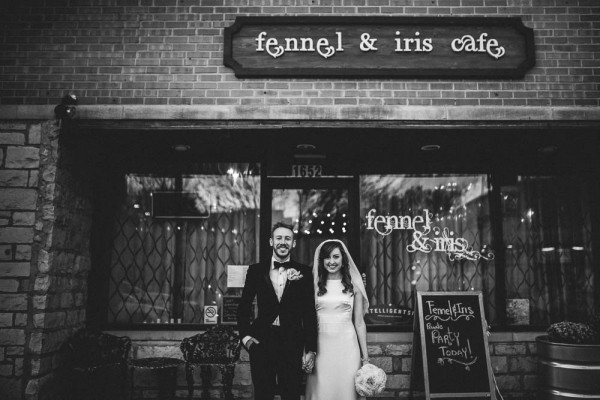 Fennel-Iris-Chicago-Wedding-Christopher-F-17
