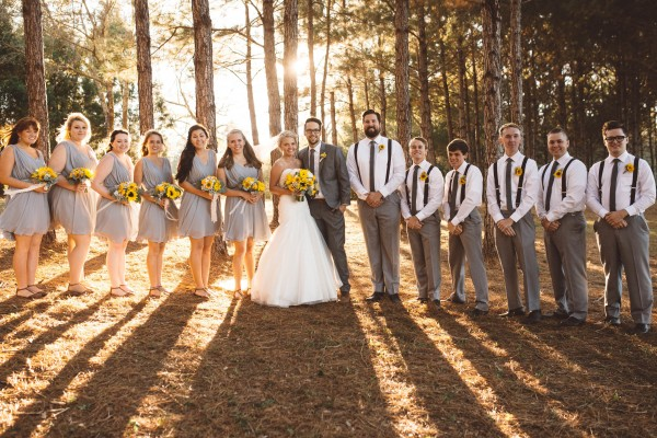Florida-Picnic-Wedding-Jessi-Field-18