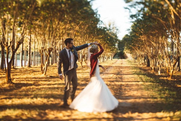Florida-Picnic-Wedding-Jessi-Field-24
