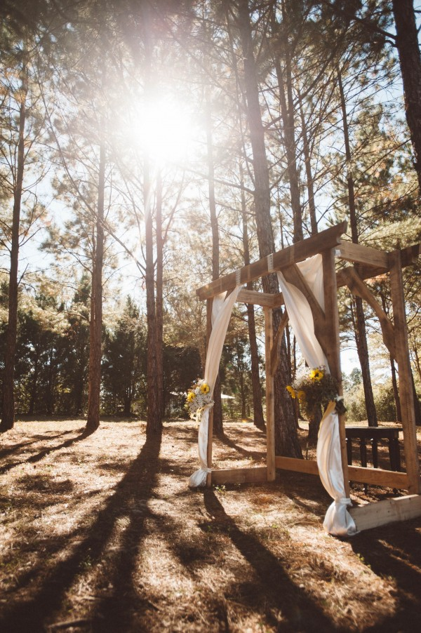 Florida-Picnic-Wedding-Jessi-Field-32