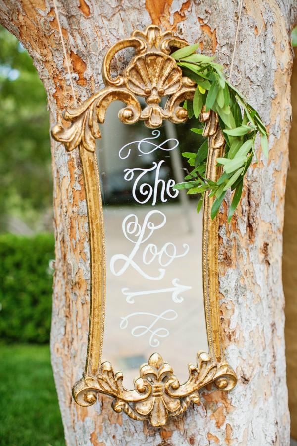 Glamorous-Orange-County-Wedding-10