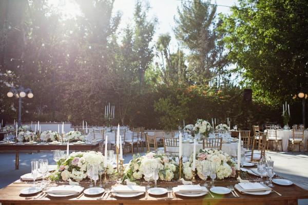 Glamorous-Orange-County-Wedding-13