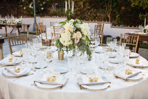 Glamorous-Orange-County-Wedding-14