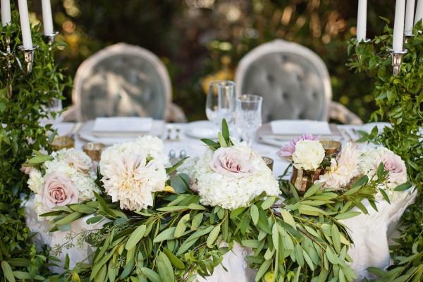 Glamorous-Orange-County-Wedding-17