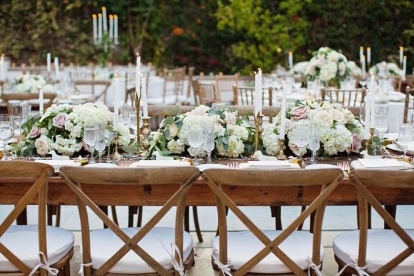 Glamorous-Orange-County-Wedding-18