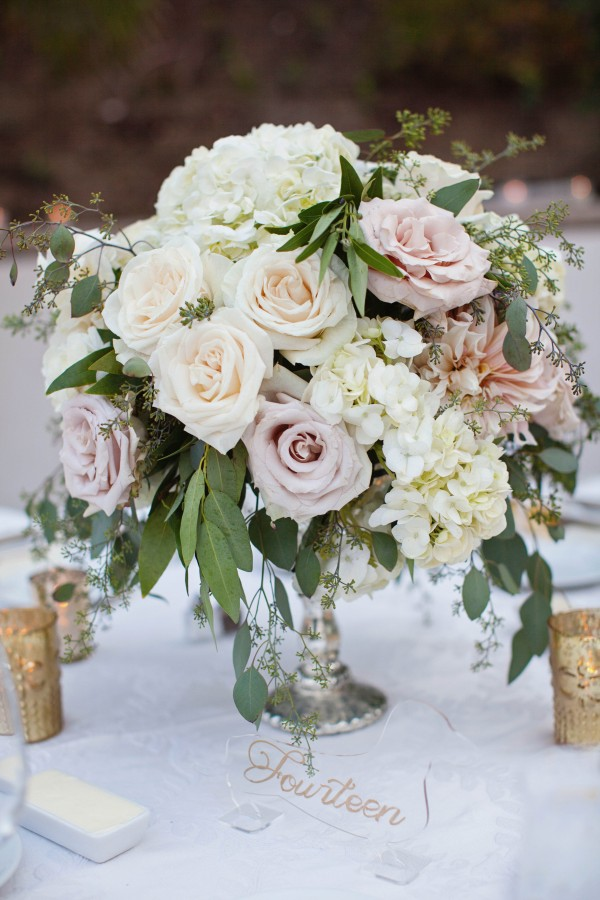 Glamorous-Orange-County-Wedding-19
