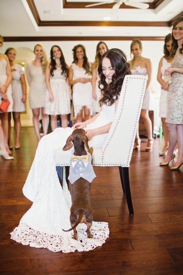 Glamorous-Orange-County-Wedding-2