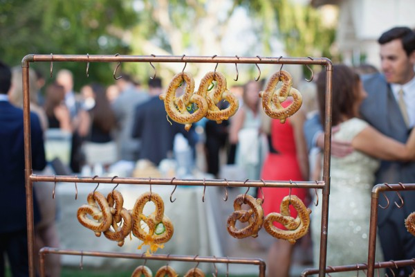 Glamorous-Orange-County-Wedding-20