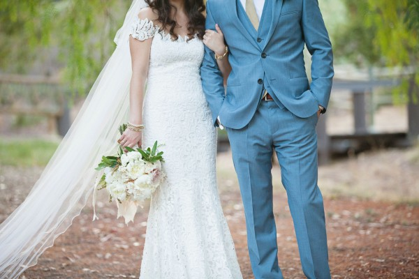 Glamorous-Orange-County-Wedding-21