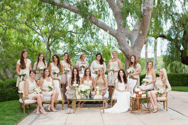 Glamorous-Orange-County-Wedding-25