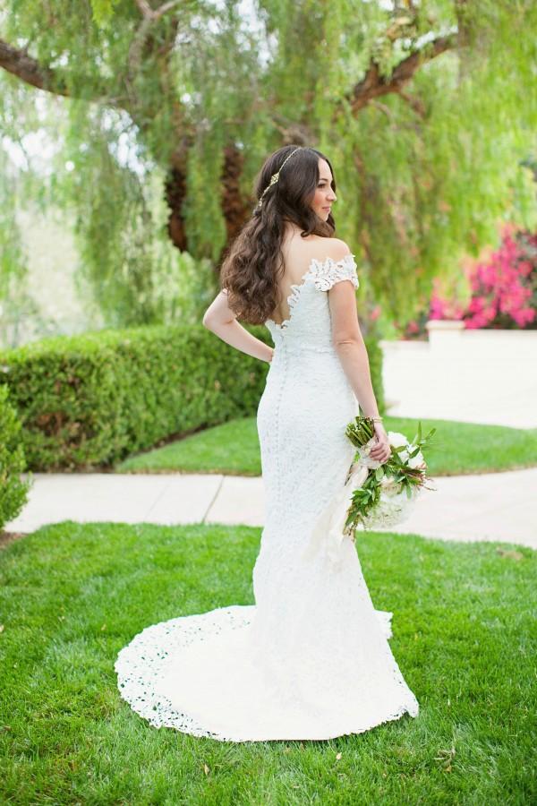 Glamorous-Orange-County-Wedding-26