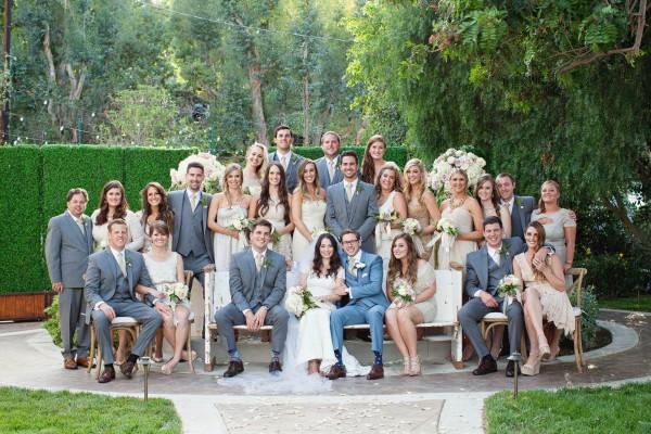 Glamorous-Orange-County-Wedding-29
