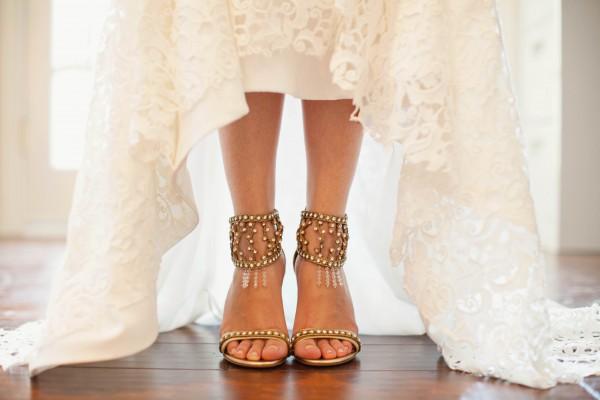 Glamorous-Orange-County-Wedding-3