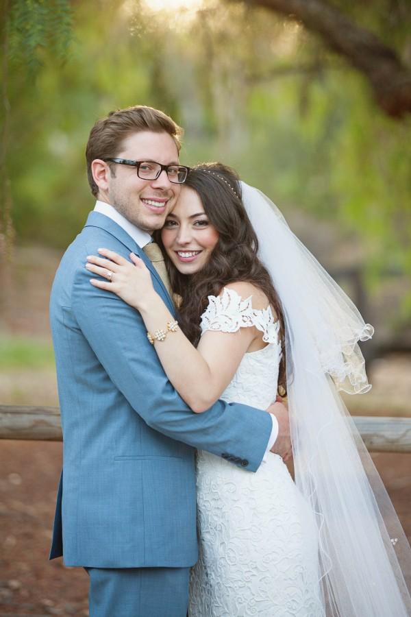 Glamorous-Orange-County-Wedding-30