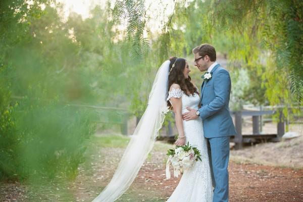 Glamorous-Orange-County-Wedding-31