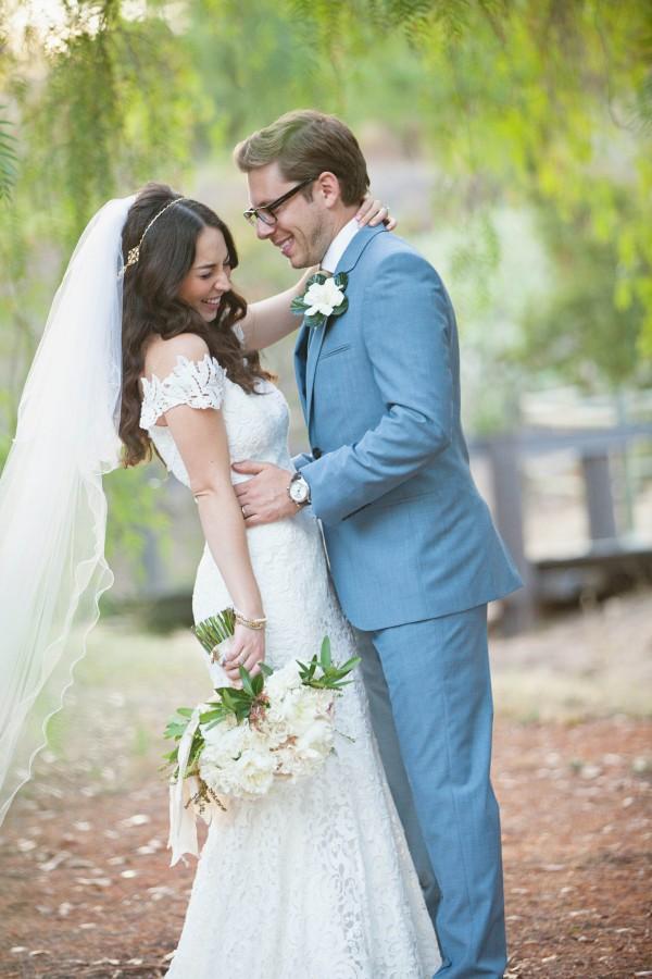 Glamorous-Orange-County-Wedding-32