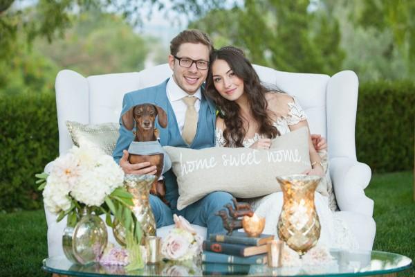 Glamorous-Orange-County-Wedding-33