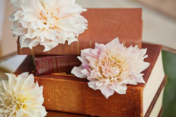 Glamorous-Orange-County-Wedding-6